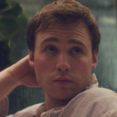 emory-cohen-the-ao-lead-1483726796